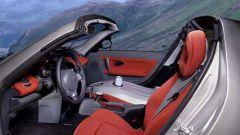 Anteprima:Smart Coupé/Roadster - Immagine: 2