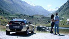 Anteprima:Smart Coupé/Roadster - Immagine: 7