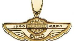 Harley-Davidson 100th Collection - Immagine: 1