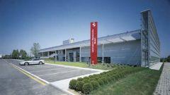 Ferrari: la fabbrica dei sogni - Immagine: 15
