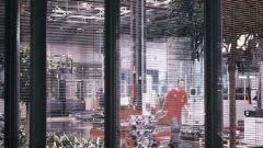 Ferrari: la fabbrica dei sogni - Immagine: 18