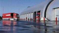 Ferrari: la fabbrica dei sogni - Immagine: 21