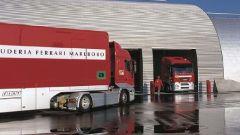Ferrari: la fabbrica dei sogni - Immagine: 22