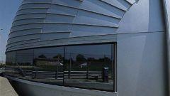 Ferrari: la fabbrica dei sogni - Immagine: 23