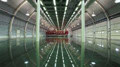 Ferrari: la fabbrica dei sogni - Immagine: 14