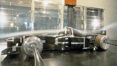 Ferrari: la fabbrica dei sogni - Immagine: 5
