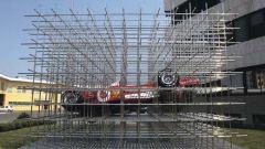Ferrari: la fabbrica dei sogni - Immagine: 6