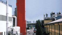 Ferrari: la fabbrica dei sogni - Immagine: 7
