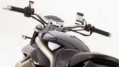 Moto Guzzi Griso - Immagine: 2