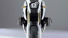 BMW Megamoto - Immagine: 4