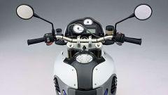 BMW Megamoto - Immagine: 8