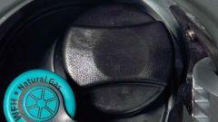 Opel Zafira ecoM - Immagine: 12