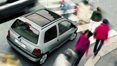 Renault Twingo VI - Immagine: 15