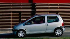 Renault Twingo VI - Immagine: 18