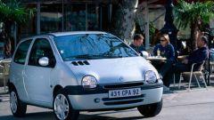 Renault Twingo VI - Immagine: 19