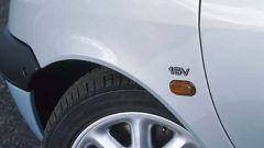 Renault Twingo VI - Immagine: 20