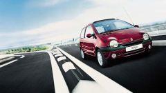 Renault Twingo VI - Immagine: 12