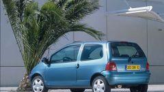 Renault Twingo VI - Immagine: 11
