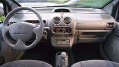 Renault Twingo VI - Immagine: 2
