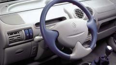 Renault Twingo VI - Immagine: 3