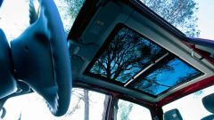 Renault Twingo VI - Immagine: 7
