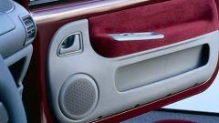 Renault Twingo VI - Immagine: 10
