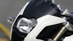 BMW Megamoto - Immagine: 19