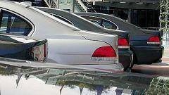 Su strada con la BMW Serie 7 Diesel - Immagine: 26