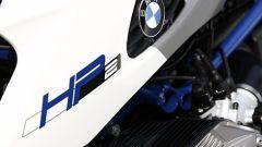 BMW Megamoto - Immagine: 20