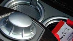 Su strada con la BMW Serie 7 Diesel - Immagine: 8