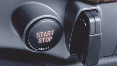 Su strada con la BMW Serie 7 Diesel - Immagine: 9