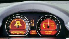 Su strada con la BMW Serie 7 Diesel - Immagine: 11