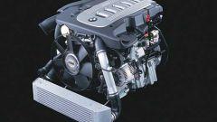 Su strada con la BMW Serie 7 Diesel - Immagine: 29