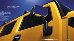 Hummer H2: il re dei SUV - Immagine: 34