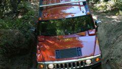 Hummer H2: il re dei SUV - Immagine: 3