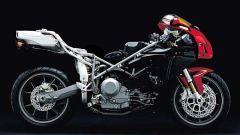 Ducati 999 - Immagine: 1