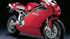 Ducati 999 - Immagine: 43
