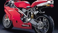 Ducati 999 - Immagine: 30