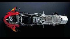 Ducati 999 - Immagine: 28