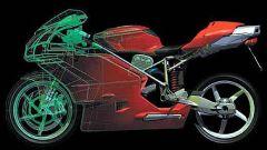 Ducati 999 - Immagine: 26
