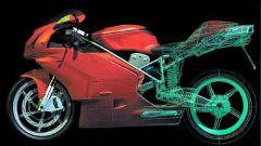Ducati 999 - Immagine: 25