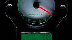 Ducati 999 - Immagine: 32