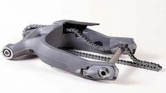 Ducati 999 - Immagine: 34