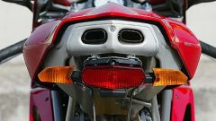 Ducati 999 - Immagine: 42
