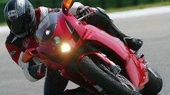 Ducati 999 - Immagine: 41