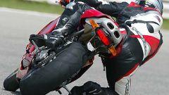 Ducati 999 - Immagine: 40