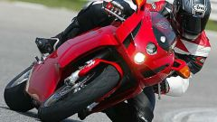 Ducati 999 - Immagine: 39