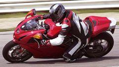 Ducati 999 - Immagine: 38