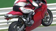 Ducati 999 - Immagine: 35