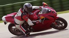 Ducati 999 - Immagine: 23